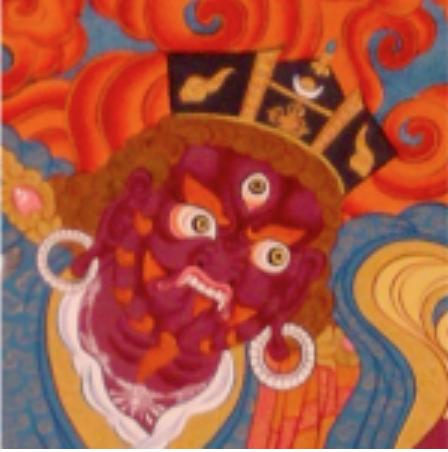 Sadhana/Sadhana_of_Mahamudra.png