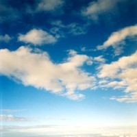 Shamb_Training_Images/Level_5-Open_Sky.jpg