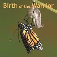 Shamb_Training_Images/ST_Level_II_Birth_of_the_Warrior.jpg
