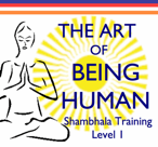 Shamb_Training_Images/ST_level1_logo.png