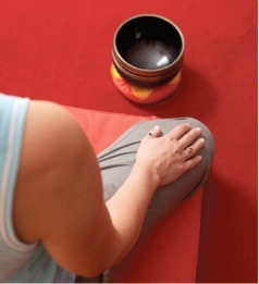 Shamb_Training_Images/Shambhala_4_bell.jpg