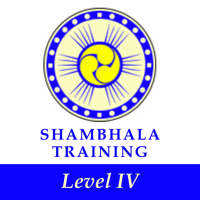 Shamb_Training_Images/_shambhala_training_level_iv.jpg