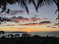 Shambhala_Online/Cynthias_sunset.jpeg