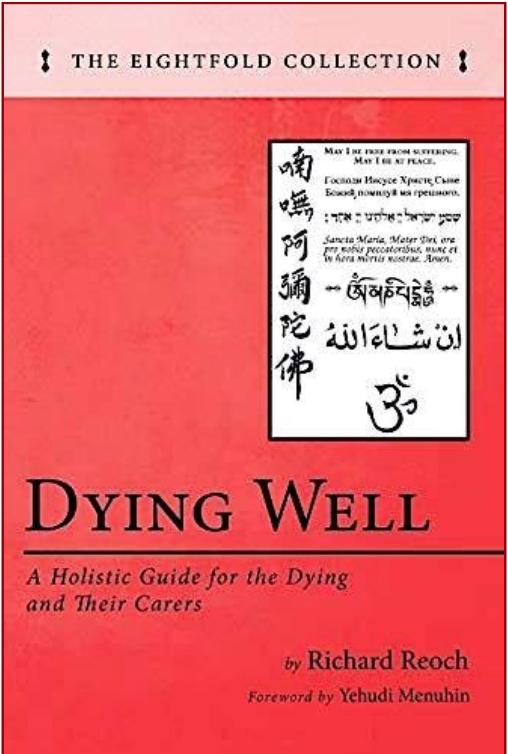 Shambhala_Online/Dying_Well.png