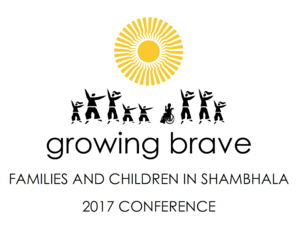Shambhala_Online/Families__Children_Screenshot_2017.png
