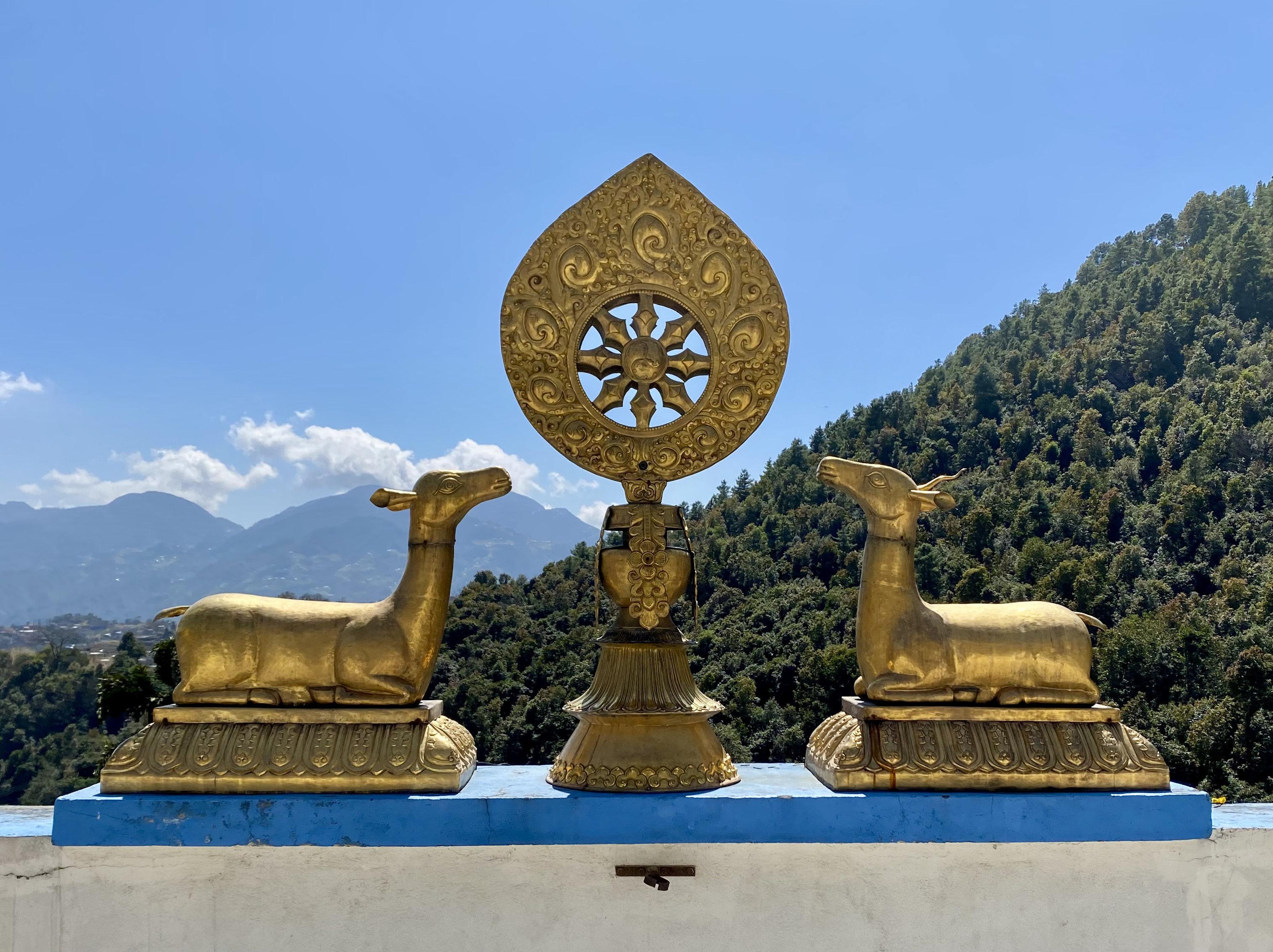 Shambhala_Online/Golden_Deer.jpg