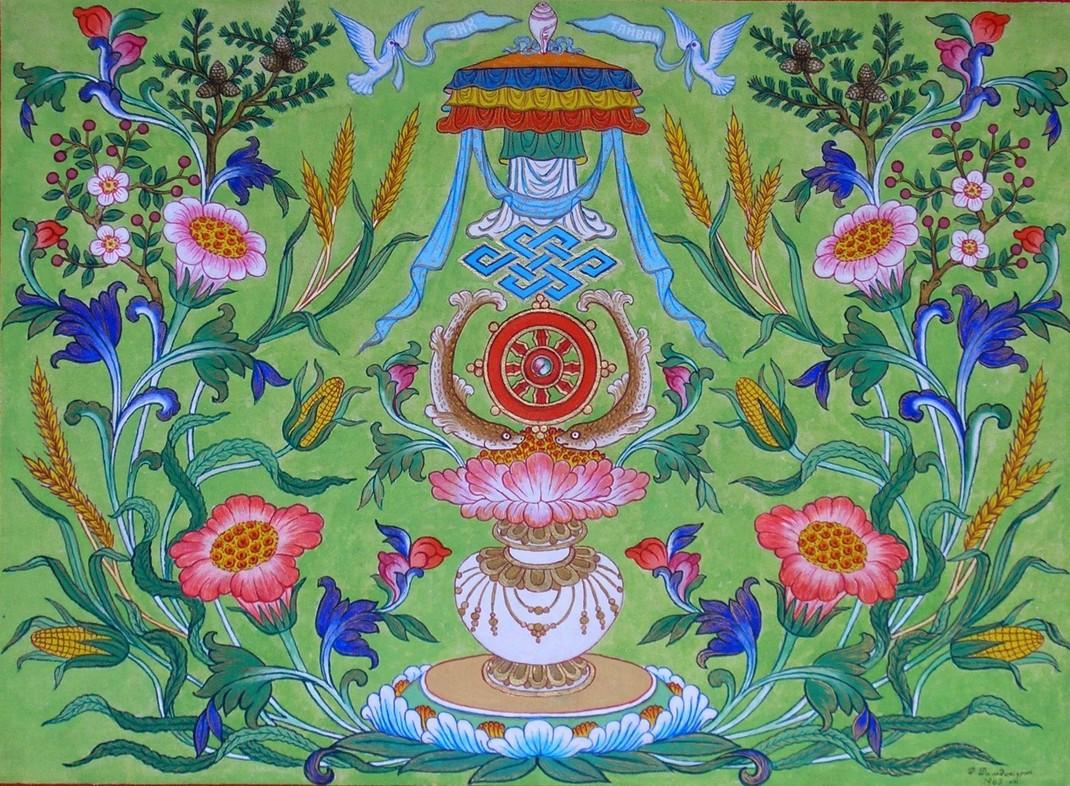 Shambhala_Online/Himalayan_Art_50808.jpg