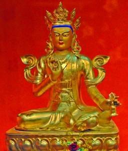 Shambhala_Online/King-Dawa-Sangpo.jpg