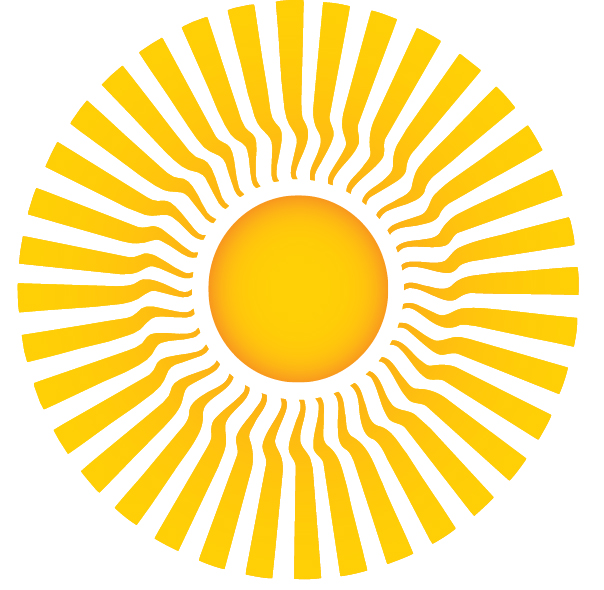 Shambhala_Online/Sun_Isolated.jpg