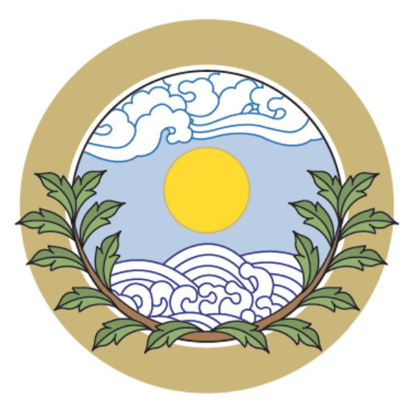 Shambhala_Online/TTE-logo.png