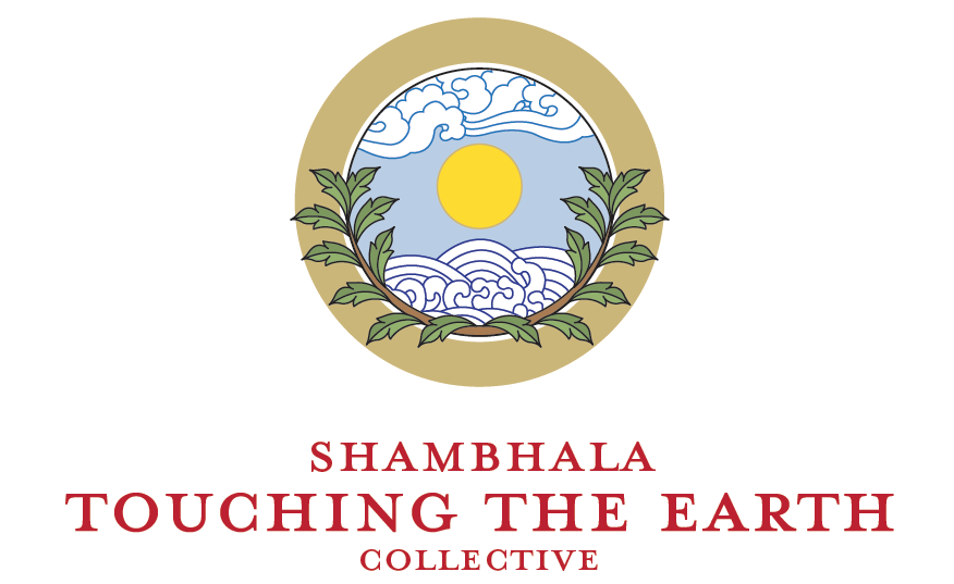 Shambhala_Online/Touching_the_Earth_Collective_2.png