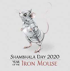 Shambhala_Online/_Iron_Mouse_2020.png