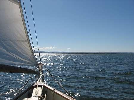 Shambhala_Online/_Sailing_journey.jpg