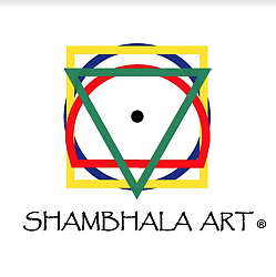 Shambhala_Online/_Screenshot_2019-08-29_17.49.44.png