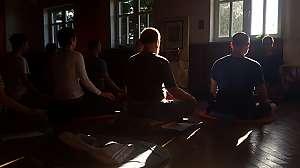 Stockholm/20160827_Meditationsretreat.jpg
