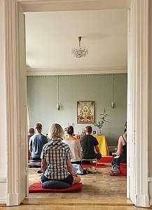 Stockholm/Meditation_Follkna_1.jpg