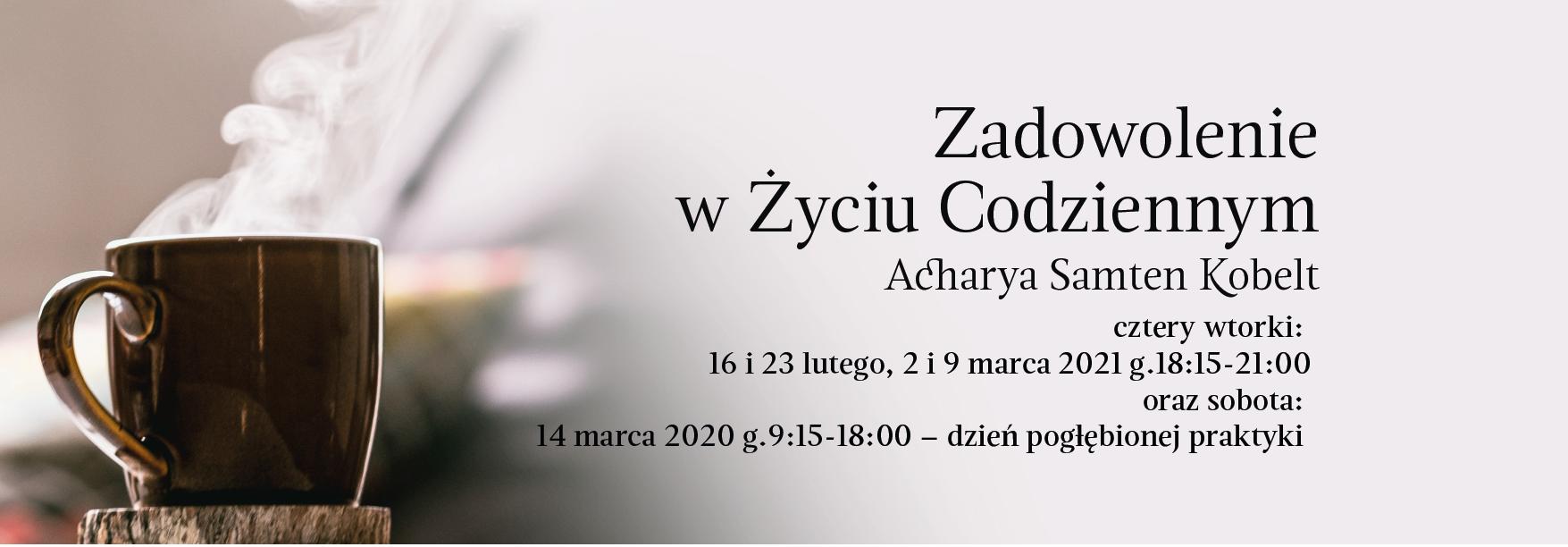 Szczecin/ciel_fb-03.png