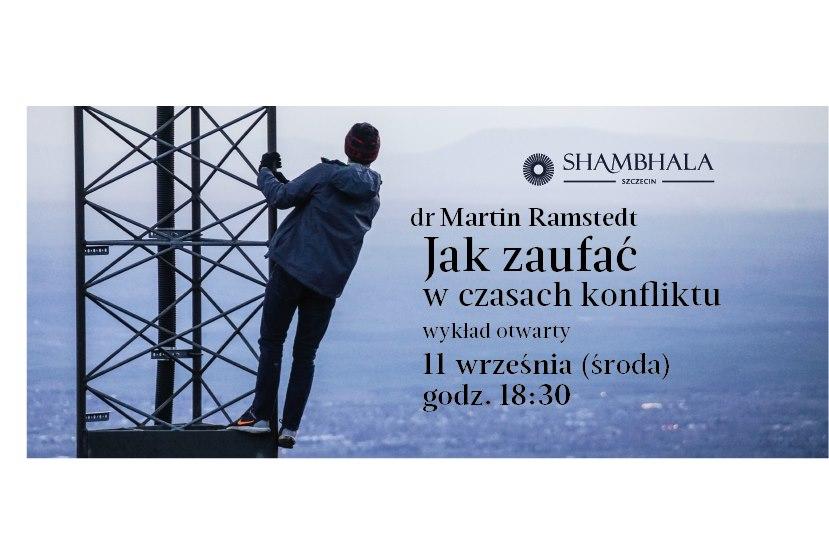Szczecin/ramsted.jpg