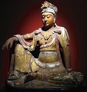 Thangkas/Bodhisattva_01.jpg