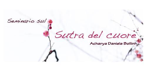 Ticino/SutraDelCuoreConDaniele.jpg