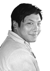 Trungpa.png