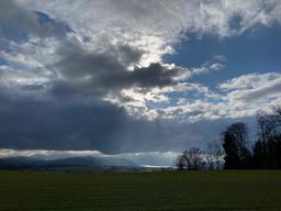 Zuerich/Fotos_Irene/sky_aeugstertal.jpg
