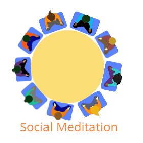 _Social-Meditation-1.png