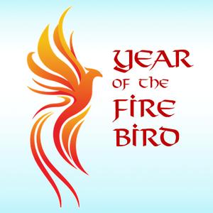 _Year_of_the_Fire_Bird.jpg