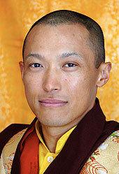 _sakyong_mipham_rinpoche_portrait.jpg