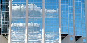 _sky-clouds-grid.jpg