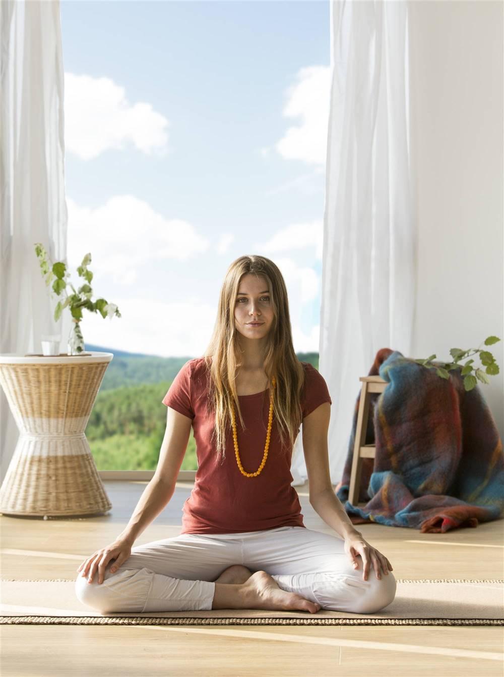 aprender-a-meditar_c96c73ee_1000x1341.jpg