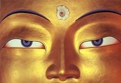 buddha/buddha-eyes-250x171.jpg
