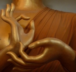 buddha/teaching_mudra.jpg