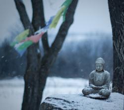 buddha/winter_buddha.jpg