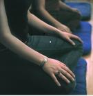meditadores.png