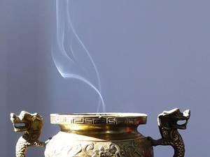 meditation/Shambhala_training_livello_1.jpg