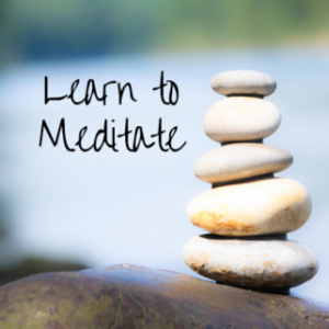 meditation/learn_to_meditate_online-315x315.png
