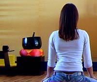 meditation/meditation-back-200x170.jpg