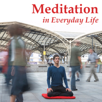 meditation/meditation_in_everyday_life-3.jpg