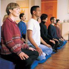 meditation/shambhala-meditation.jpg