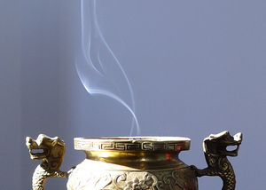 objects/dragonbowl_incense.jpg