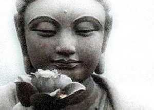 people/buddha_flower.jpg