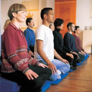 people/people-meditating-300x300.jpg