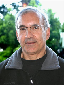 Jay Lippman