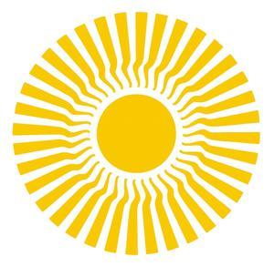 shambhala-sun.jpg