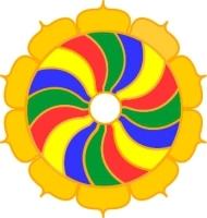 symbols/MaitriPinArt.1.jpg
