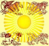 symbols/Sun-with-4Diginites.jpg