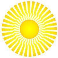 symbols/_Eastern_Sun.jpg