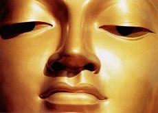 symbols/buddhasface_230x165.jpg