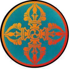 symbols/dorje.jpg